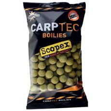 Carp Tec Scopex 15mm