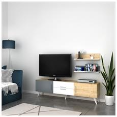Mobili porta tv | ePRICE