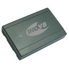 BCB1320 Auto / interno Nero carica batterie