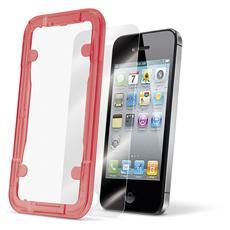 Applicatore Perfetto per iPhone 4