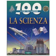 Scienza (La)
