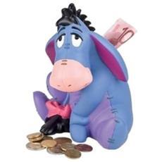 Salvadanaio Winnie Pooh Hi Ho 18cm. 12224