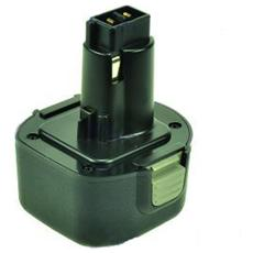 Power Tool Battery 9.6v 2000mAh