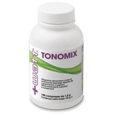 Integratore Alimentare a Base di Vitamine B6 TONOMIX 100 TAV
