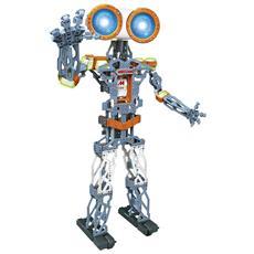 id G15 KS Robot