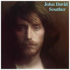 John David Souther - John David Souther