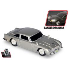 James Bond Db5 1:32