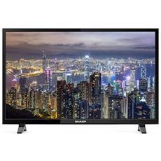 """TV LED HD Ready 32"""" LC-32HG5142E Smart TV"""
