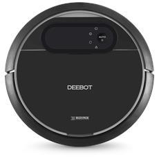 ECOVACS - Deebot N78