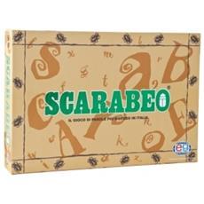 SPM6033993 Scarabeo