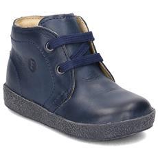 Scarpe 1195 0012011454019101 Taglia 20 Colore Blu marino
