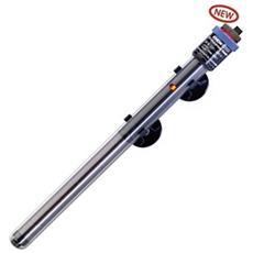Jager 25 Watt Termoriscaldatore Per Acquario Con Termostato