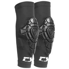 joint Elbow Sleeve L / XL protezione per il gomito