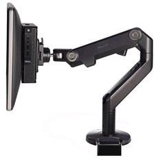 Kit di Montaggio OptiPlex Micro Dual Vesa