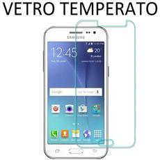 Pellicola Proteggi Display Vetro Temperato 0 - 33mm Per Samsung Sm - J320 Galaxy J3 2016