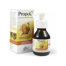 Propol2 Emf Estratto Idroalcolico 65ml