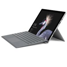 MICROSOFT - Surface Pro Display 12.3