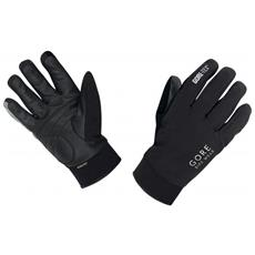 Gore Universal Gore-tex Thermo Glove Guanti Invernali Taglia 10