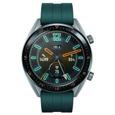 HUAWEI - Smartwatch GT ACTIVE Impermeabile 5ATM Display 1.39