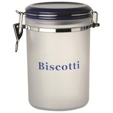 Barattolo Biscotti Lt. 1,65