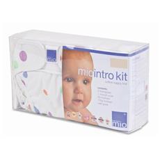 MioIntro Kit Print Colore: PrintTaglia: Small