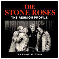 Stone Roses (The) - The Reunion Profile (2 Cd)