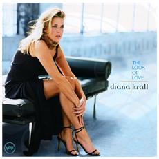 Diana Krall - The Look Of Love (2 Lp)