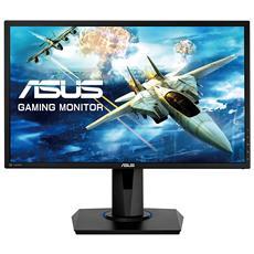 """ASUS - Monitor LCD con Retroilluminazione a LED 24""""..."""