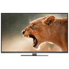 "TV LED Ultra HD 4K 49"" 49VLX8681BP Smart TV"