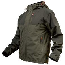 Attrezzature e Abbigliamento Sportivo Abbigliamento Sportivo ... 596aa674b1c