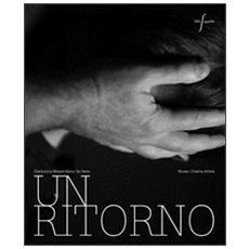 Gianluca e Massimiliano De Serio. Un ritorno. Ediz. italiana e inglese