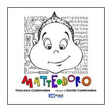 Matteodoro