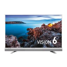 """TV LED Full HD 43"""" 43VLE6621WP Smart TV"""