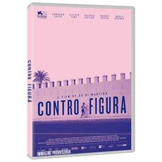 Controfigura - Disponibile dal 17/04/2018