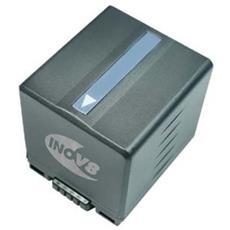 BCB1324 Auto / interno Nero carica batterie