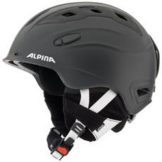 Alpina Sports SNOW MYTHOS casco protettivo