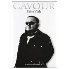 Fabio Viale. Cavour