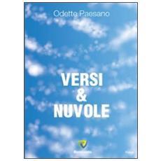 Versi & nuvole
