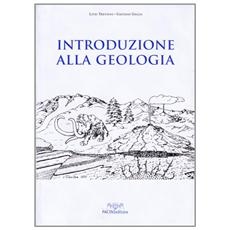 Introduzione alla geologia