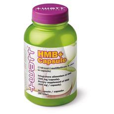 Integratore Alimentare di HMB HMB+ 100 TAV
