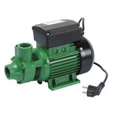 PRPC115 Pompa Gasolio 370 W 40 L / Min