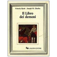 Libro dei demoni (Il)