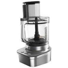 ELECTROLUX - EFP9300 Masterpiece Robot da Cucina Capacità 4.2...