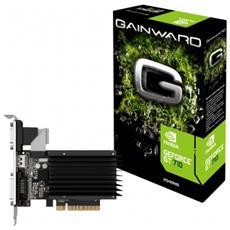GeForce GT 710 2GB GDDR3 Pci-E HDMI / VGA / DVI-D 426018336-3576