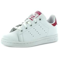 stan smith bambina 31