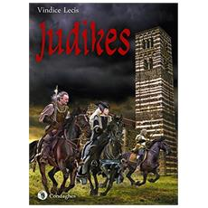 Judikes