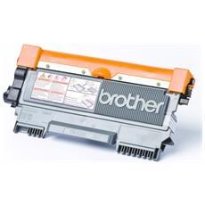 Cartuccia Brother Toner Tn2220