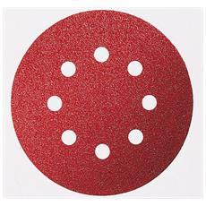 2 608 605 643, 12,5 cm, Rosso