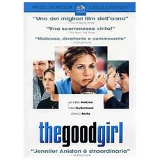 Dvd Good Girl (the)