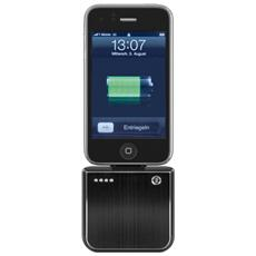 I-PHONE-BATTERY1 - Batteria di emergenza per iPhone / ipod